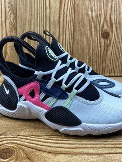 Nike Huarache Edge for Sale in Meriden,  CT
