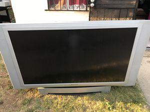 Panasonic flat screen tv for Sale in Long Beach, CA