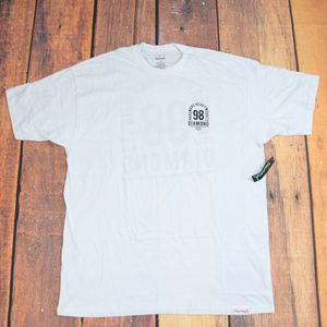Diamond Supply Co T-shirt / XL Size/ Short Sleeve/ for Sale in Pasco, WA