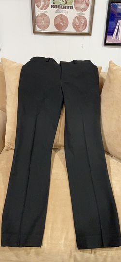 Men's Dress Pants and Vest - Size Small for Sale in Burke,  VA
