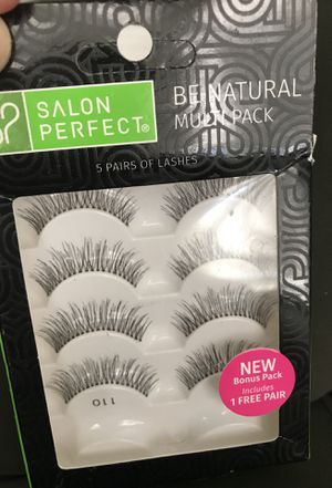 Lashes for Sale in Sanger, CA