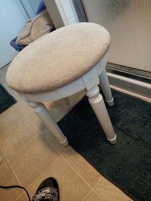 Small stool for Sale in Santa Clara, CA