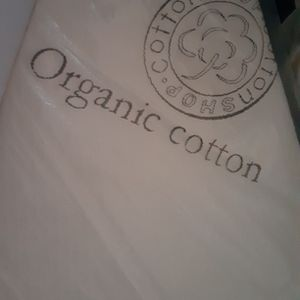 ORGANIC COTTON for Sale in Los Angeles, CA
