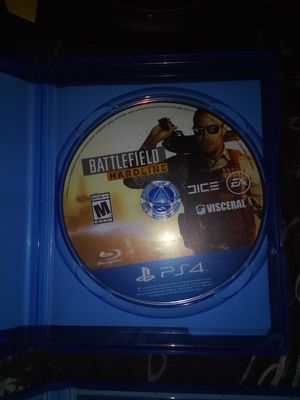 PS4 games very cheap price for Sale in Raleigh, NC