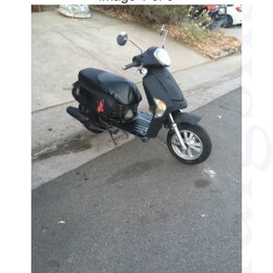2015 Kymco 200i for Sale in Golden, CO