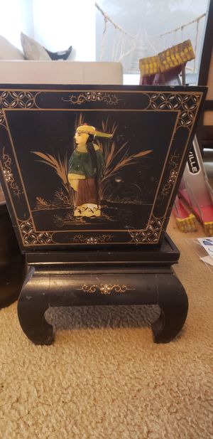 Asian vintage for Sale in St. Cloud, FL