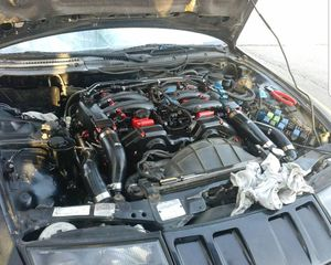 300zx Twin Turbo Parts for Sale in Phillips Ranch, CA