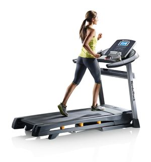 nordictrack treadmill c950 pro for Sale in Brooklyn, NY