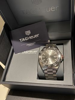 Tag Heuer Formula 1 for Sale in Tempe,  AZ