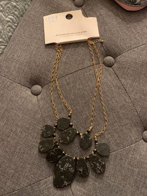 18 inch necklace for Sale in Phoenix, AZ