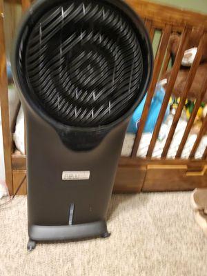 new air humidifier fan for Sale in Phoenix, AZ
