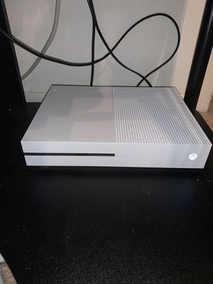 Xbox One S for Sale in Langhorne, PA