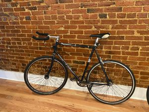 Men's XL Bicycle Single Speed for Sale in Washington, DC