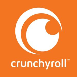 CRUNCHYROLL PREMIUM LIFETIME CHEAP (NO-ADS) for Sale in Macomb, MI