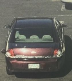 2007 Chevey Impala for Sale in Oregon City,  OR