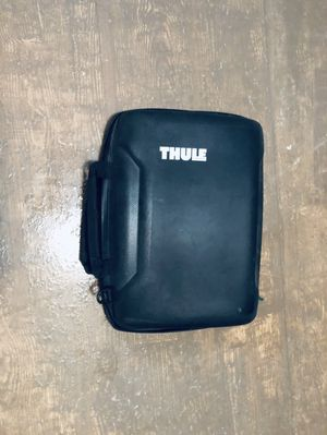 Thule laptop bag for Sale in Spring Lake, NC