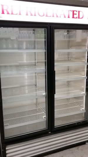 True Cooler Refrigerator Freezer Shelf SNAP ON PRICE STRIP HOLDERS for Sale in Buckeye, AZ