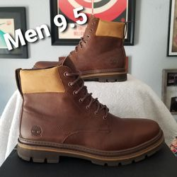 Timberland Port Union Waterproof Full Grain Boot for Sale in Anaheim,  CA