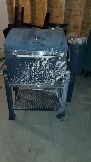 Grill for Sale in Allendale, MI