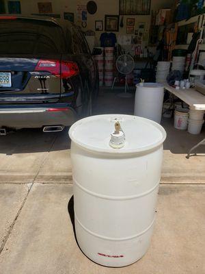 Rain Barrel for Sale in Peoria, AZ