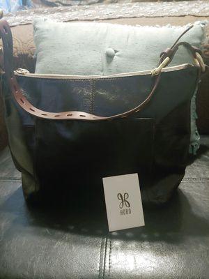 Hobo Women's Charlie Handbag Purse - NEW for Sale in Guadalupe, AZ