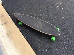 Skateboard for Sale in Ashburn, VA