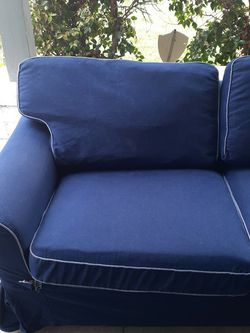 Bed Sofa Used for Sale in San Bernardino,  CA
