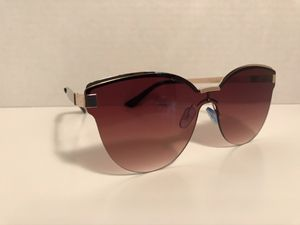 Fashion sunglasses for Sale in St. Louis, MO