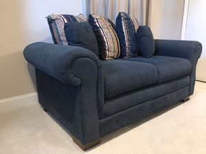FREE Love Seat for Sale in Gambrills, MD
