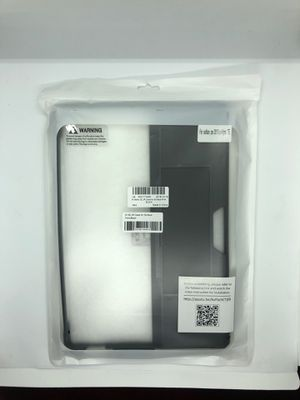 Microsoft Surface Pro Case for Sale in North Las Vegas, NV