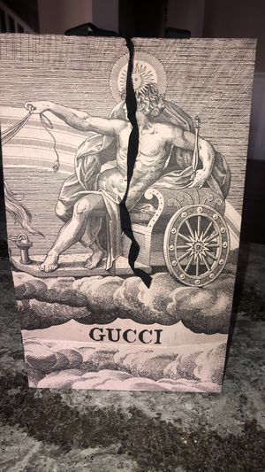 Gucci Wallet for Sale in Bothell, WA