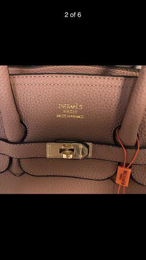 Hermes Purse for Sale in Clanton, AL