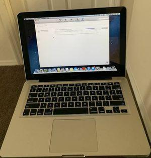 Macbook pro for Sale in Pocatello, ID
