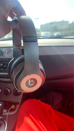 Beats for Sale in Westchester, CA