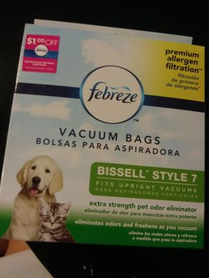 vacuum bags for Sale in Dundee, FL