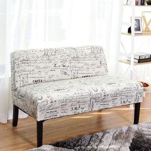 Loveseat sofa for Sale in Norwalk, CA