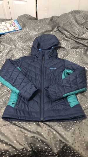 Patagonia Puffer Down Jacket for Sale in Lowell, MA