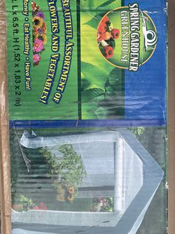 New Greenhouse for Sale in Columbus,  OH