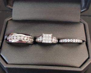 Bridal set for Sale in Phoenix, AZ
