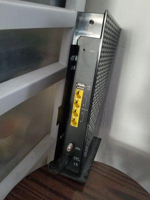 Net Gear AC1750 for Sale in South El Monte, CA