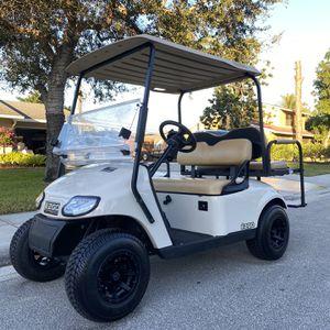 2016 Ezgo Txt GAS for Sale in West Palm Beach, FL