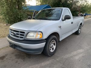 Ford F-150 Truck for Grab for Sale in Scottsdale, AZ