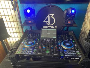 DJ Equipment for Sale in Holyoke, MA