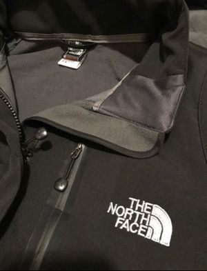 """Women's North Face Jacket (Black) Size: Medium """"NEW"""" for Sale in Modesto, CA"""