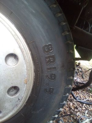 Parts for Sale in Summerfield, FL