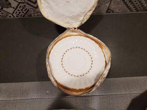 Vintage Royal Doulton china for Sale in Park Ridge, IL