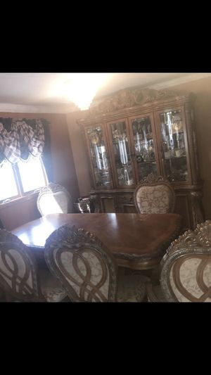 Dining Room Set for Sale for sale  Clifton, NJ