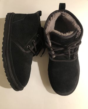 Mens UGGs for Sale in Kent, WA