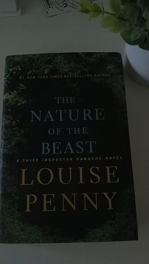 Book by Louise Penny for Sale in Raytown, MO