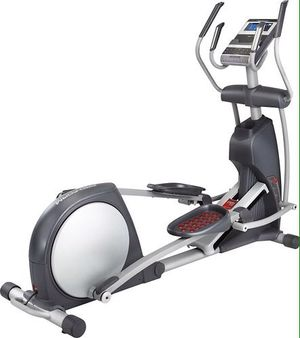 Elliptical for Sale in Bristow, VA